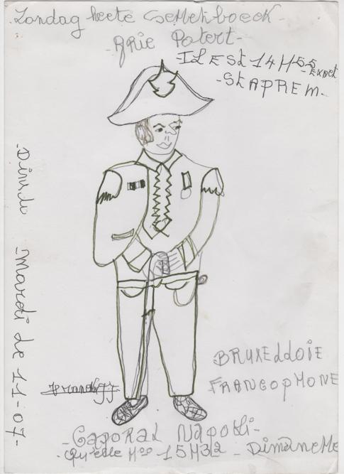 http://www.annesophietritschler.com/files/gimgs/18_caporal-napoli-a.jpg