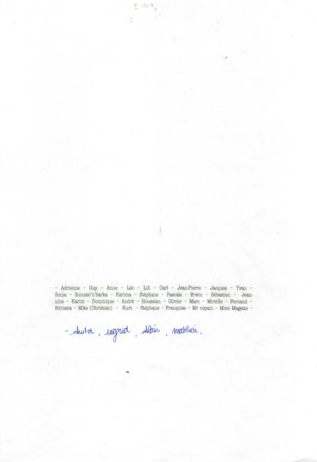 http://www.annesophietritschler.com/files/gimgs/18_liste-noms-plat-mat.jpg