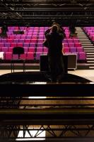 41_mazancine-concertun-voyage-dans-la-lune-9500.jpg