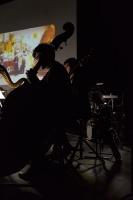 41_mazancine-concertun-voyage-dans-la-lune-9591.jpg